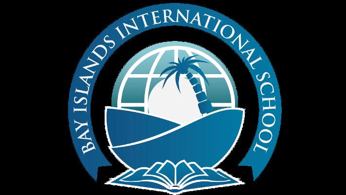 international school logo wwwpixsharkcom images